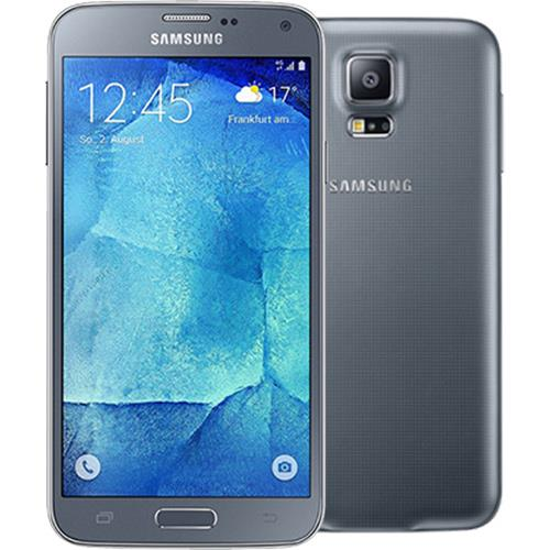 Samsung Galaxy S5 Neo 16Gb G903F Black