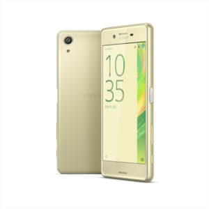 sony-xperia-x-performance-gold