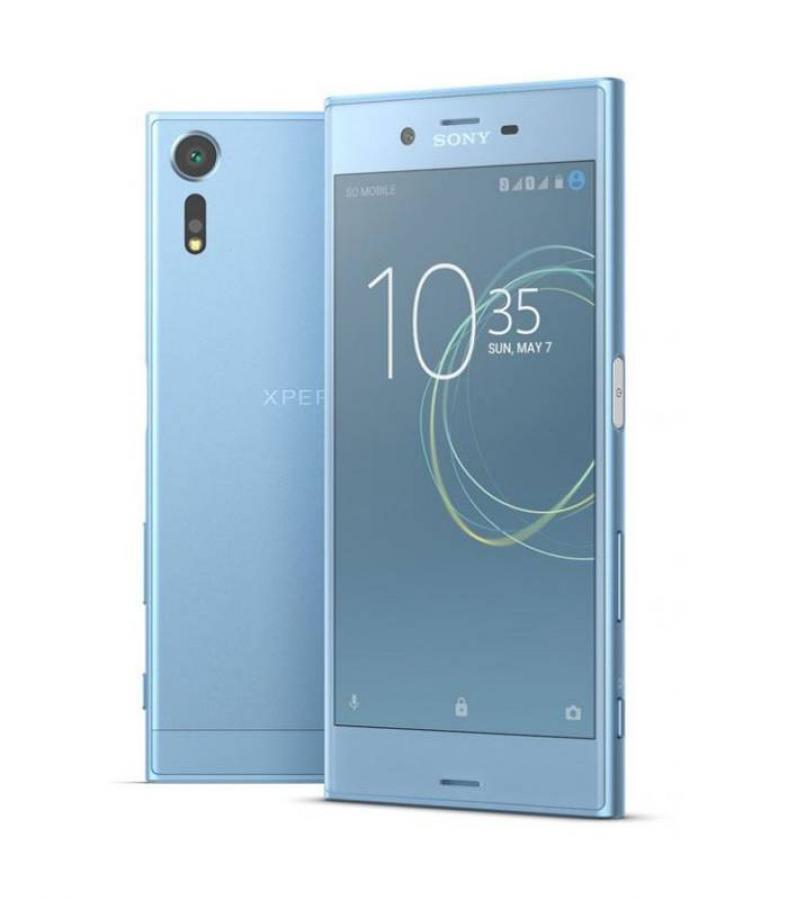 Sony Xperia XZs (G8231) Blue