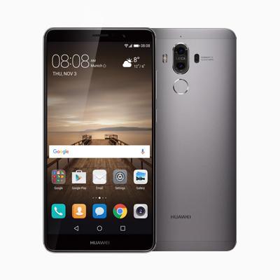Huawei Mate 9 (MHA-L09) Grey