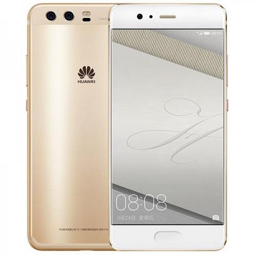 Huawei P10 64GB Dual (VTR-L29) Gold