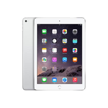 Apple iPad Air 2 16Gb Wifi Silver
