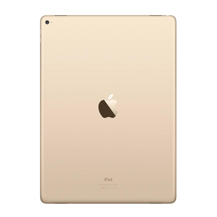 """Apple iPad Pro 9.7"""" 128GB WiFi Gold"""