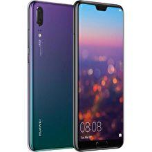 Huawei P20 64GB Dual-SIM Twilight