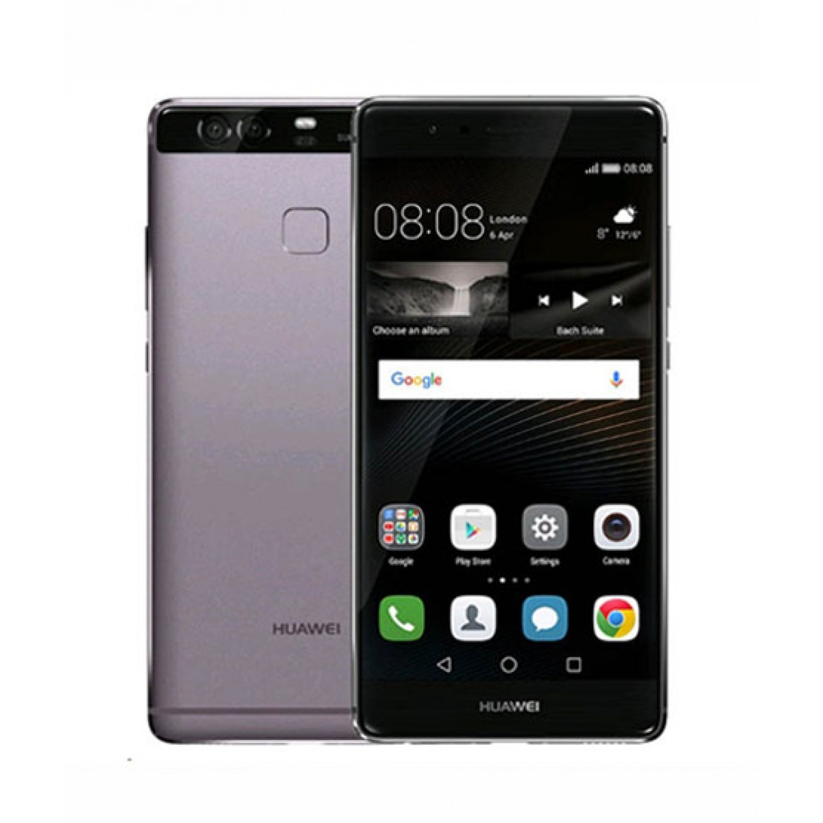 Huawei P9 32GB (EVA-L09) Grey
