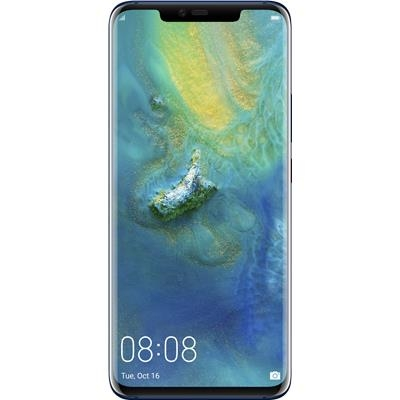 Huawei Mate 20 Pro 128GB DS Blue