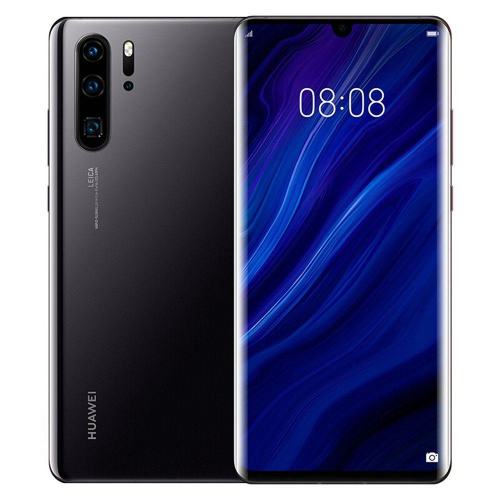 Huawei P30 PRO 256GB DS Black