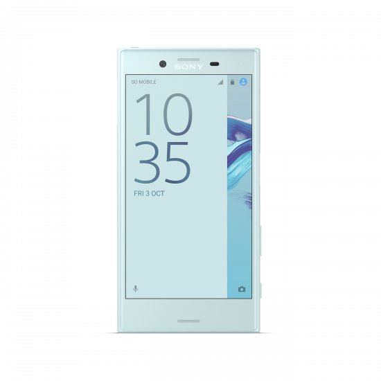 Sony Xperia X 32Gb (F5121) White