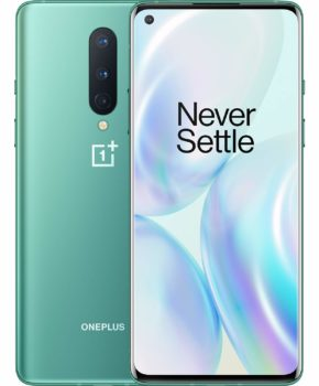 OnePlus 8 128GB DS Green
