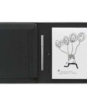 Wacom Bamboo Spark Tablet Sleeve Tablet