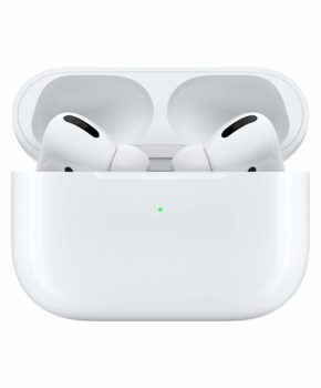 AirPods Pro with Wireless Charging Case - MWP22ZM/A