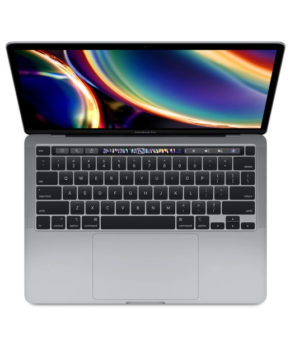 "Apple Mac Book Pro 2020 13"" MXK32"