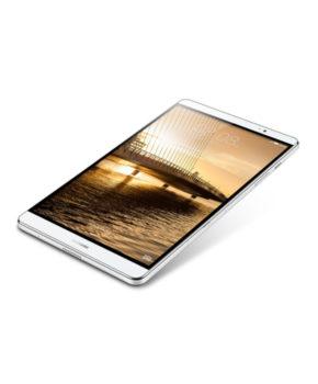 Huawei MediaPad M2 8.0 16GB 4G Silver