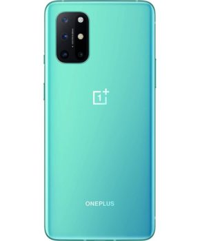 OnePlus 8T 128GB DS silver