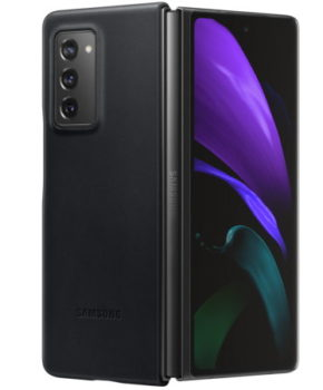 Samsung Galaxy Z Fold 2 256GB F916B 5G black