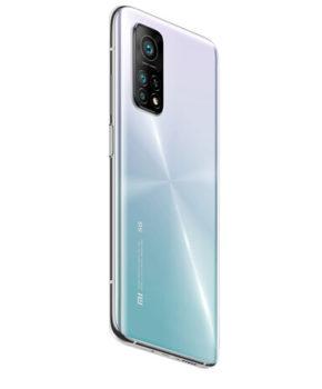 Xiaomi Mi 10T Pro 5G 256GB DS blue