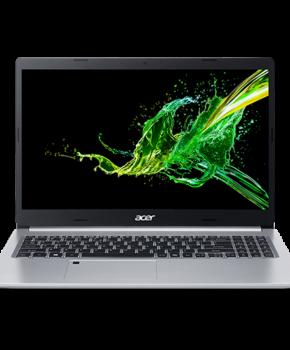 """Acer Aspire A515-54G 15.6"""""""