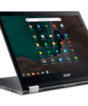 """Acer Chromebook Spin 13 CP713 Touch 13.5"""""""