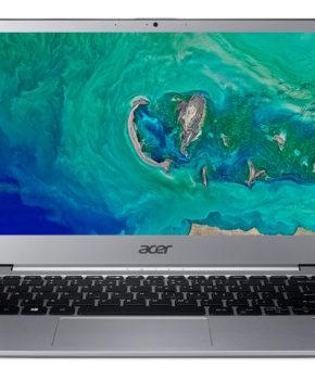 """Acer Swift 3 SF313-51 13.3"""""""