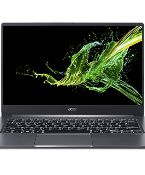 Acer Swift 3 SF314-57 14""