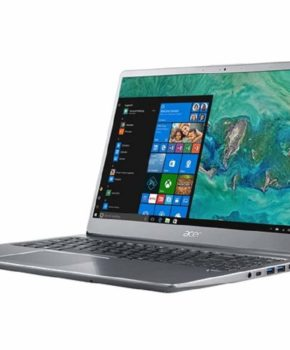 Acer Swift 3 SF315-52 15.6""