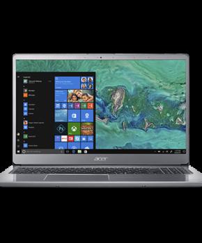 """Acer Swift 3 SF315-52 15.6"""""""