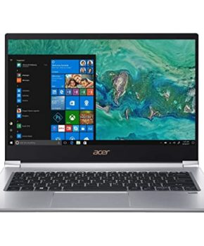 Acer Swift SF314-55G 14""