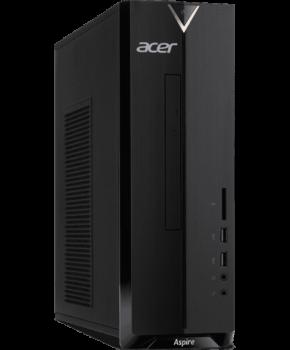 Acer XC-830