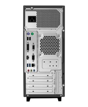 Asus AsusPro S340MF
