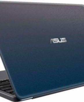 """Asus VivoBook E203M 11.6"""""""