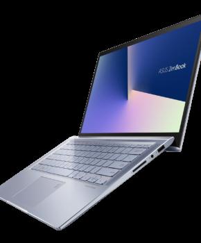 """Asus ZenBook 14 UX431F 14"""""""