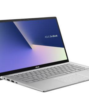 """Asus ZenBook Flip UX462DA Touch 14"""""""