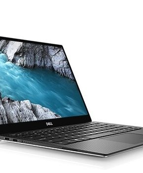 Dell XPS 13 9380 13.3""