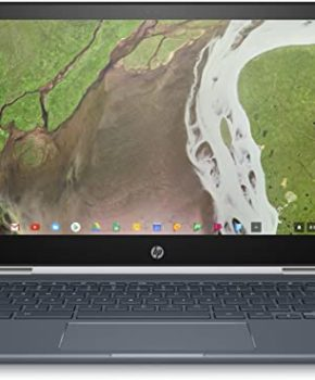 HP Chromebook x360 14-da0803no Touch 14""