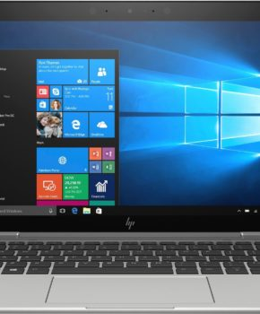 """HP EliteBook x360 1030 G4 Touch 13.3"""""""