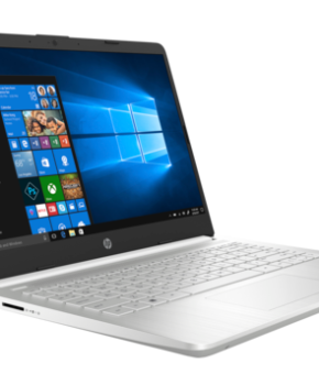 HP Notebook 14s-dq0899no 14""