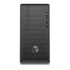 HP Pavilion 590-p0003no