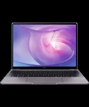"Huawei MateBook 13 13"""