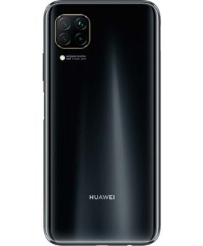Huawei P40 Lite 5g 128 GB DS Black