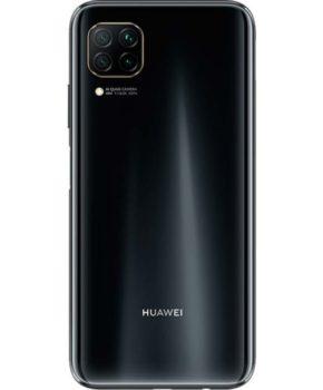 Huawei P40 Lite 5g 128 GB DS Black