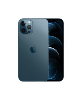 Apple iPhone 12 Pro Max 128GB Blue (Skatloga modelis)