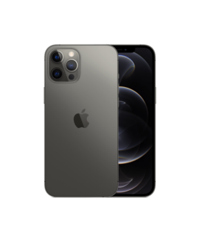 Apple iPhone 12 Pro Max 128GB Grey (Skatloga modelis)