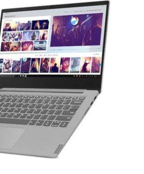 """Lenovo IdeaPad S340-14IWL 14"""""""