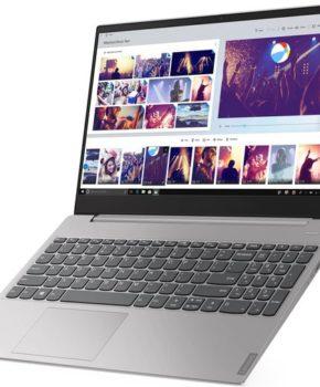 "Lenovo IdeaPad S340-15IIL 15.6"""
