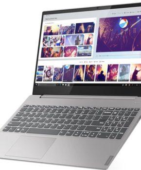 """Lenovo IdeaPad S340-15IWL 15.6"""""""