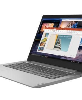 "Lenovo IdeaPad Slim 1-14AST 14"""