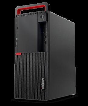 Lenovo ThinkCentre M910T