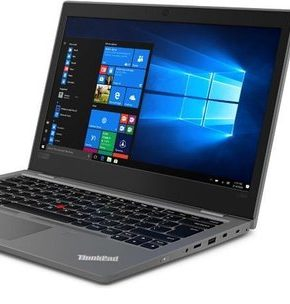 Lenovo ThinkPad L390 13.3""