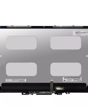 "Lenovo Yoga 730-13IKB Touch 13.3"""