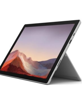 """Microsoft Surface Pro 7 Touch 12.3"""""""